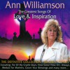 Product Image: Ann Williamson - The Greatest Songs Of Love And Inspiration