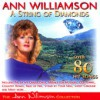 Product Image: Ann Williamson - A String Of Diamonds