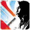 Product Image: Promise - More Than Music