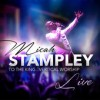 Micah Stampley - To The King...Vertical Worship