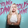 Product Image: V.Rose - Young Dangerous Heart