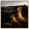 Product Image: Ensemble Vocal de Lausanne, Michel Corboz - Schola Aeterna