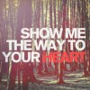 Product Image: Adam Villiers - Show Me The Way To Your Heart