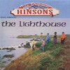 Product Image: The Hinsons - Sing About The Lighthouse