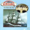 Product Image: The Hinsons - He Pilots My Ship
