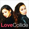 Product Image: LoveCollide - LoveCollide