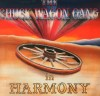 Product Image: The Chuck Wagon Gang - In Harmony