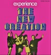 Product Image: The New Creation - Experience
