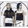 Product Image: LoveCollide - Resonate: A Ripple To A Wave