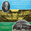 Product Image: The London Emmanuel Choir - The Great Royal Albert Hall Festival Of Evangelical Mixed Voice Choirs 1965 Vol 1