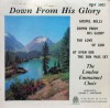 Product Image: The London Emmanuel Choir - Down From His Glory
