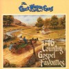 Product Image: The Chuck Wagon Gang - 16 Country Gospel Favorites