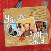 Product Image: After The Chase - You Are My Child