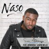 Product Image: Sam Adebanjo - Na So (ftg  Henrisoul, Dayo Bello)
