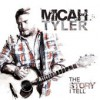 Product Image: Micah Tyler - The Story I Tell