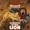 Product Image: Nomis - Mouthpiece Of The Lion