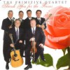 Product Image: The Primitive Quartet - Thank You For The Roses