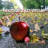 Product Image: ApologetiX - Orchard Avenue