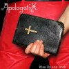 Product Image: ApologetiX - Wise Up And Rock