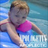 Product Image: ApologetiX - Apoplectic