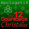 Product Image: ApologetiX - The 12 Downloads Of Christmas