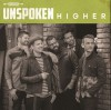 Product Image: Unspoken - Higher