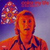 Product Image: Bob Williston - Color My Life