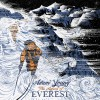 Product Image: Adam Young - The Ascent Of Everest