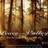 Product Image: Peace In The Valley - Peace In The Valley: Your Favourite Hymns And Prayers