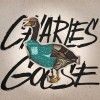 Charles Goose - Charles Goose EP