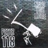 Product Image: Peter118 - Need You More