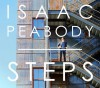 Product Image: Isaac Peabody - Steps