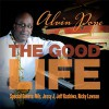 Product Image: Alvin Clayton Pope - The Good Life