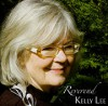 Product Image: Reverend Kelly Lee - Reverend Kelly Lee