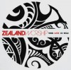 Zealand Worship - Your Love Is Wild