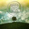 Product Image: New Scottish Arts - Songs Of Hope