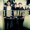 Product Image: At The Wayside - Thanks To You