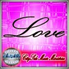 Product Image: CitySide Music Ministries - Love