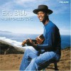 Product Image: Eric Bibb - A Ship Called Love