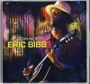 Product Image: Eric Bibb - An Evening With