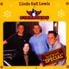 Product Image: Linda Gail Lewis & The Firebirds - Linda Gail Lewis & The Firebirds