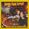 Product Image: Linda Gail Lewis - The Queen Of Rock 'n' Roll: Live In France