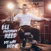 Product Image: Eli Paperboy Reed - My Way Home