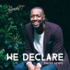 Nyasha T  - We Declare (Isaiah 53 vs 5)