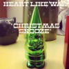 Product Image: Heart Like War - Christmas Snooze