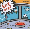 Product Image: !Audacious - Lift Off: Praise Songs For Kids