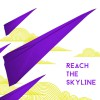 Product Image: Digital Exile - Reach The Skyline