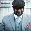 Product Image: Gregory Porter - Liquid Spirit (Deluxe Edition)