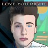 Product Image: Spencer Kane - Love You Right