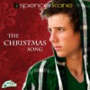 Product Image: Spencer Kane - The Christmas Song